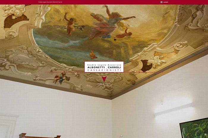 www.albonetticarroliassociati.it